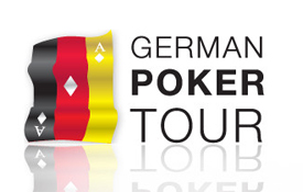 german poker tour schenefeld