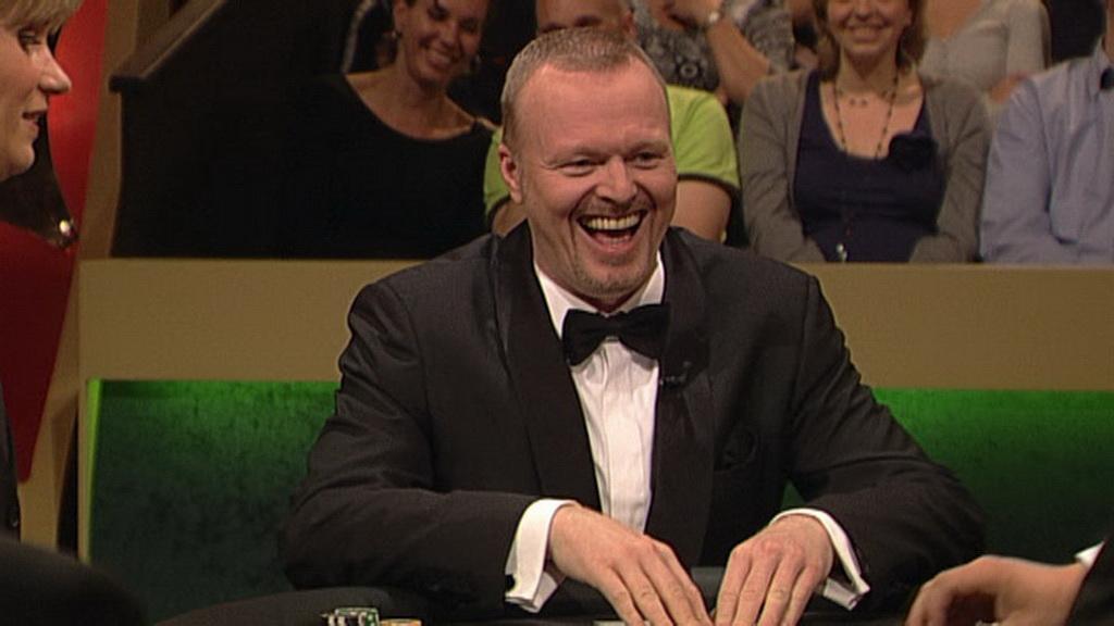 stefan raab poker nacht