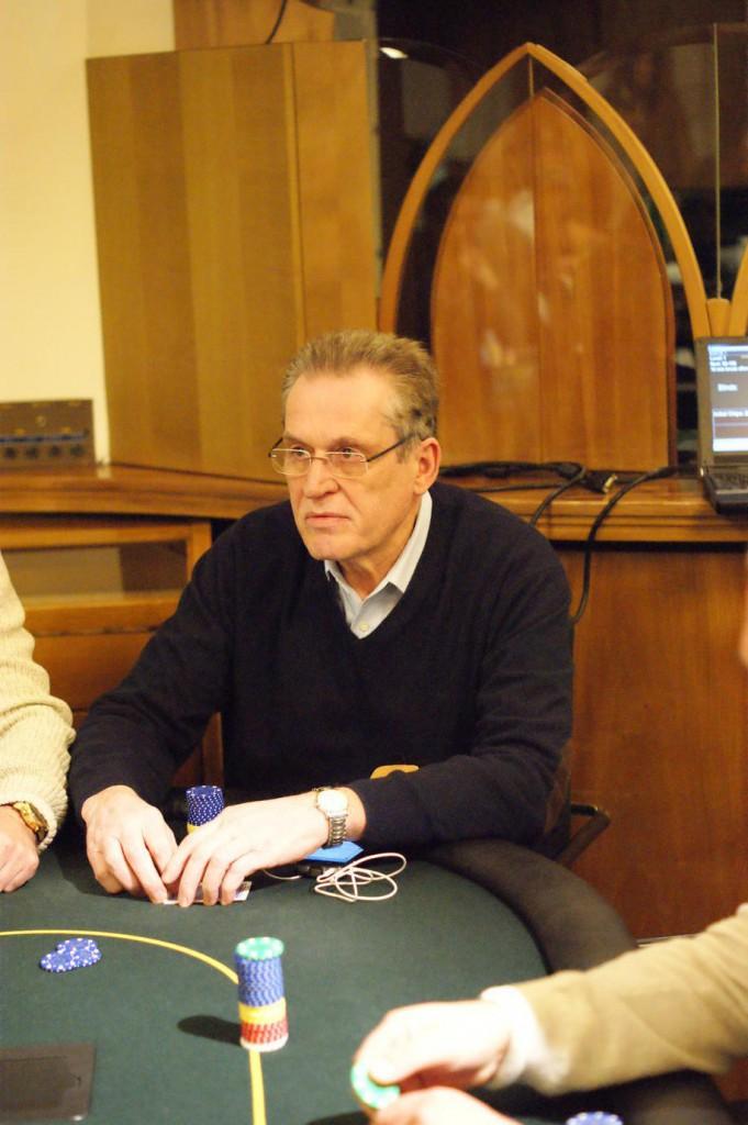 Casino Austria Rangliste