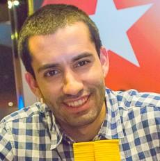 Free online poker casino world