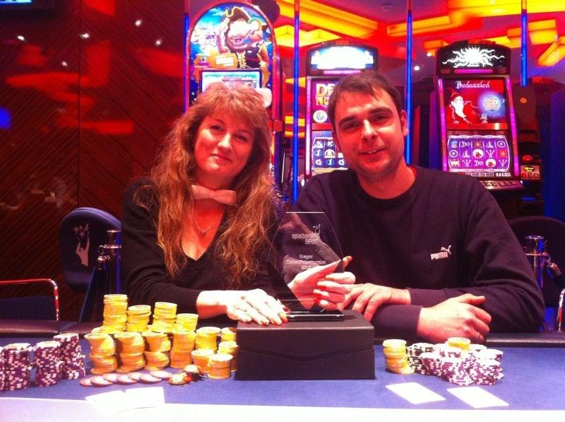 pokerstars casino betrug