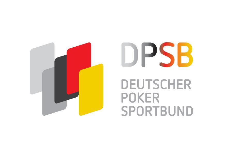 online poker schnelles geld verdienen