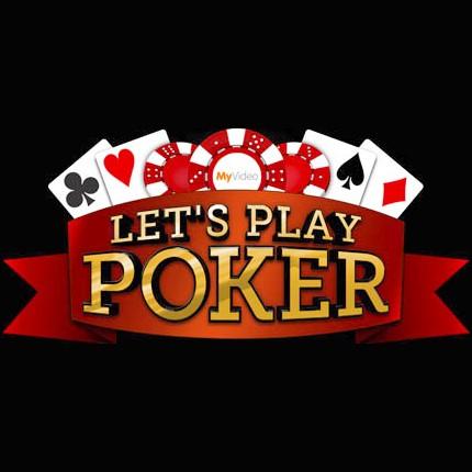 Big dollar casino 200 no deposit bonus