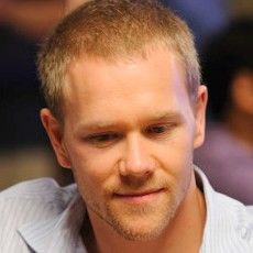29-Year-Old Poker Pro Johannes Strassmann Found Dead in ...