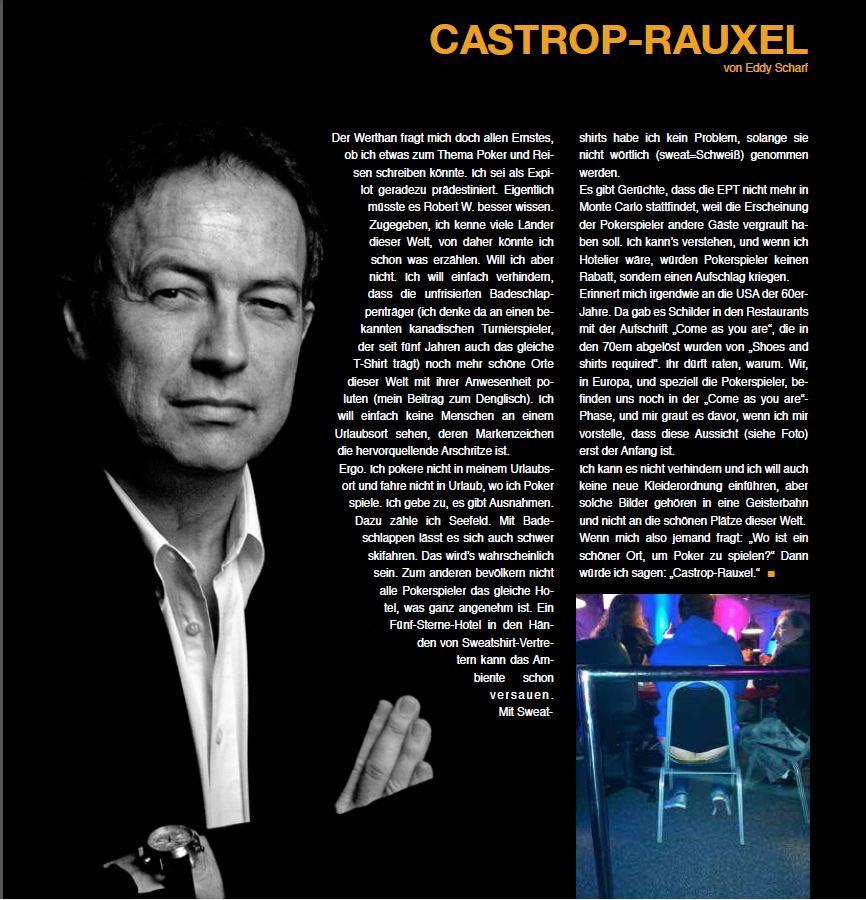 5 jahre pokerfirma castrop rauxel von eddy scharf 2012. Black Bedroom Furniture Sets. Home Design Ideas