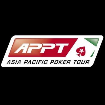Asian poker tour schedule