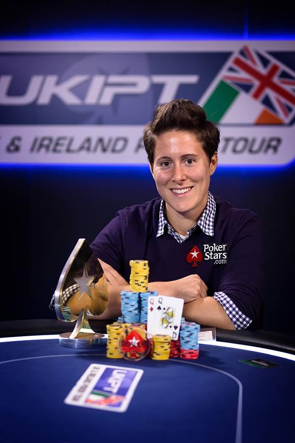 European Poker Tour Forum