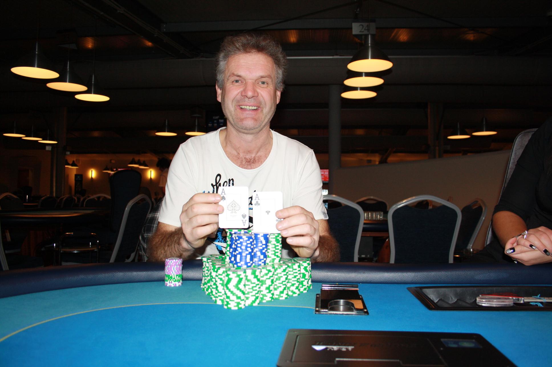 zynga poker online spielen