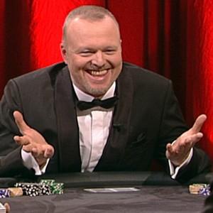Pokerstars Stefan Raab