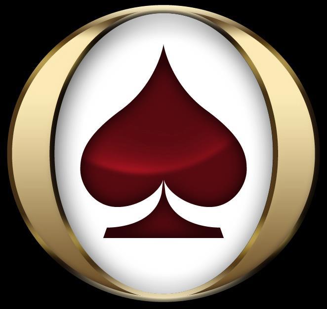 eldorado casino poker