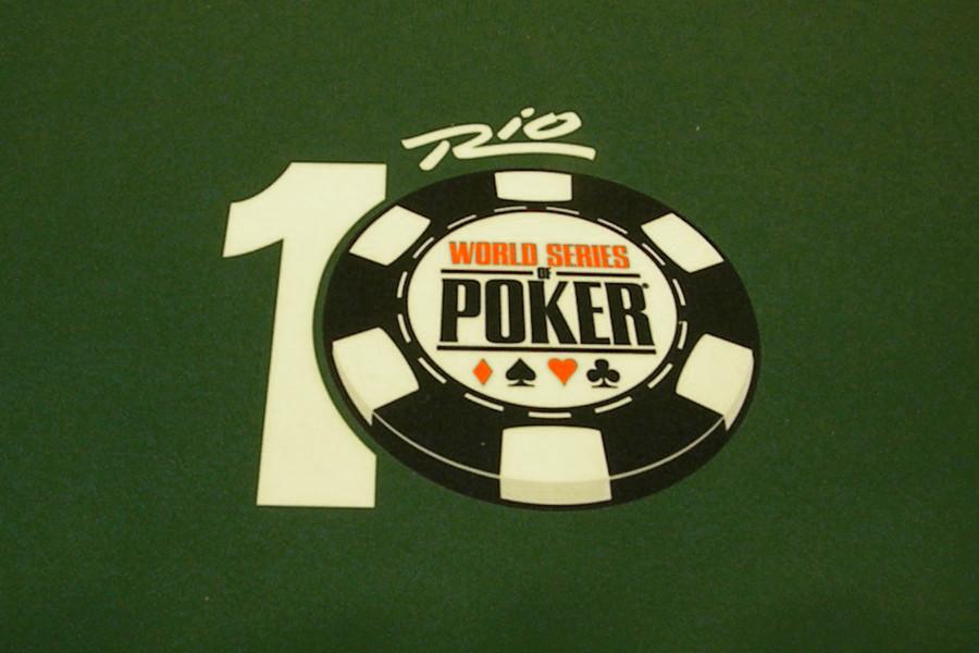 Sport1 poker wsop 2014
