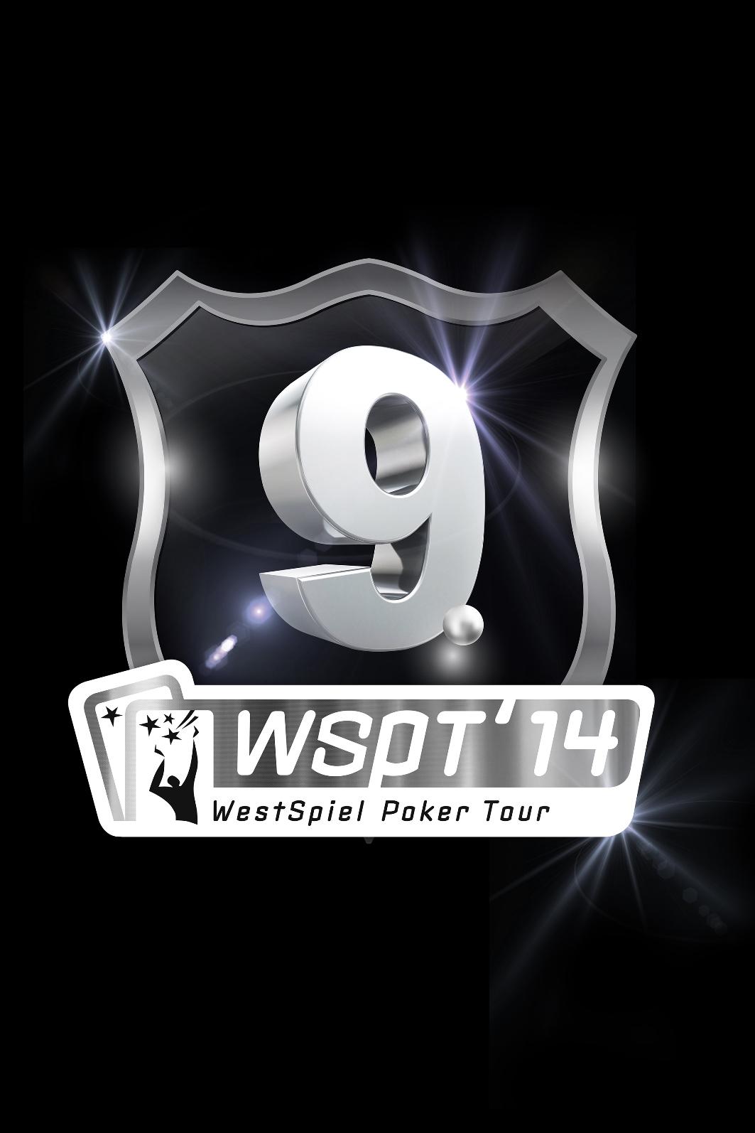 casino duisburg poker anmeldung