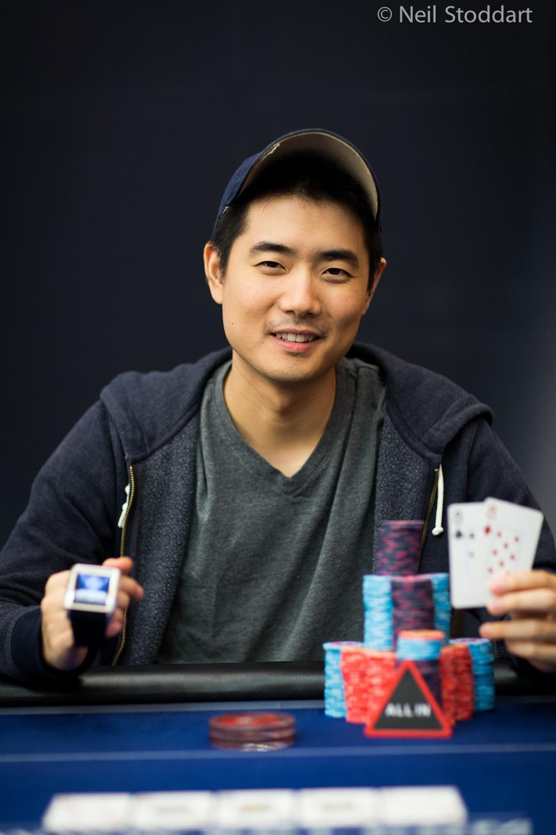 poker spiel tisch verlassen java