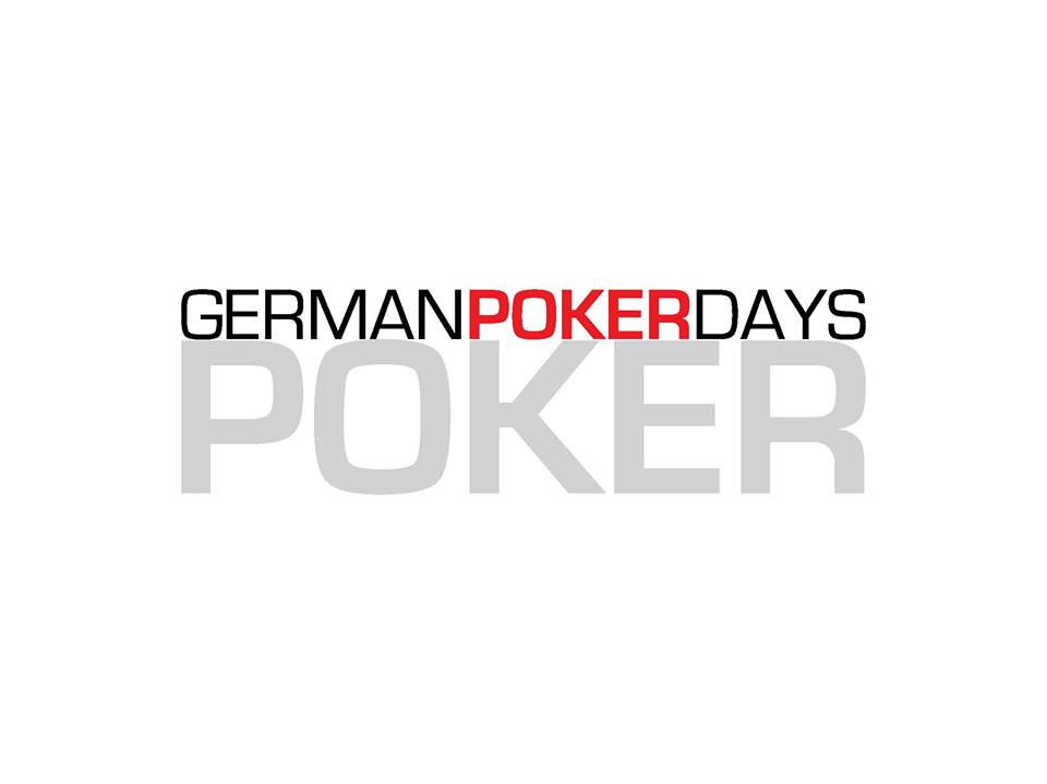 poker days bremen