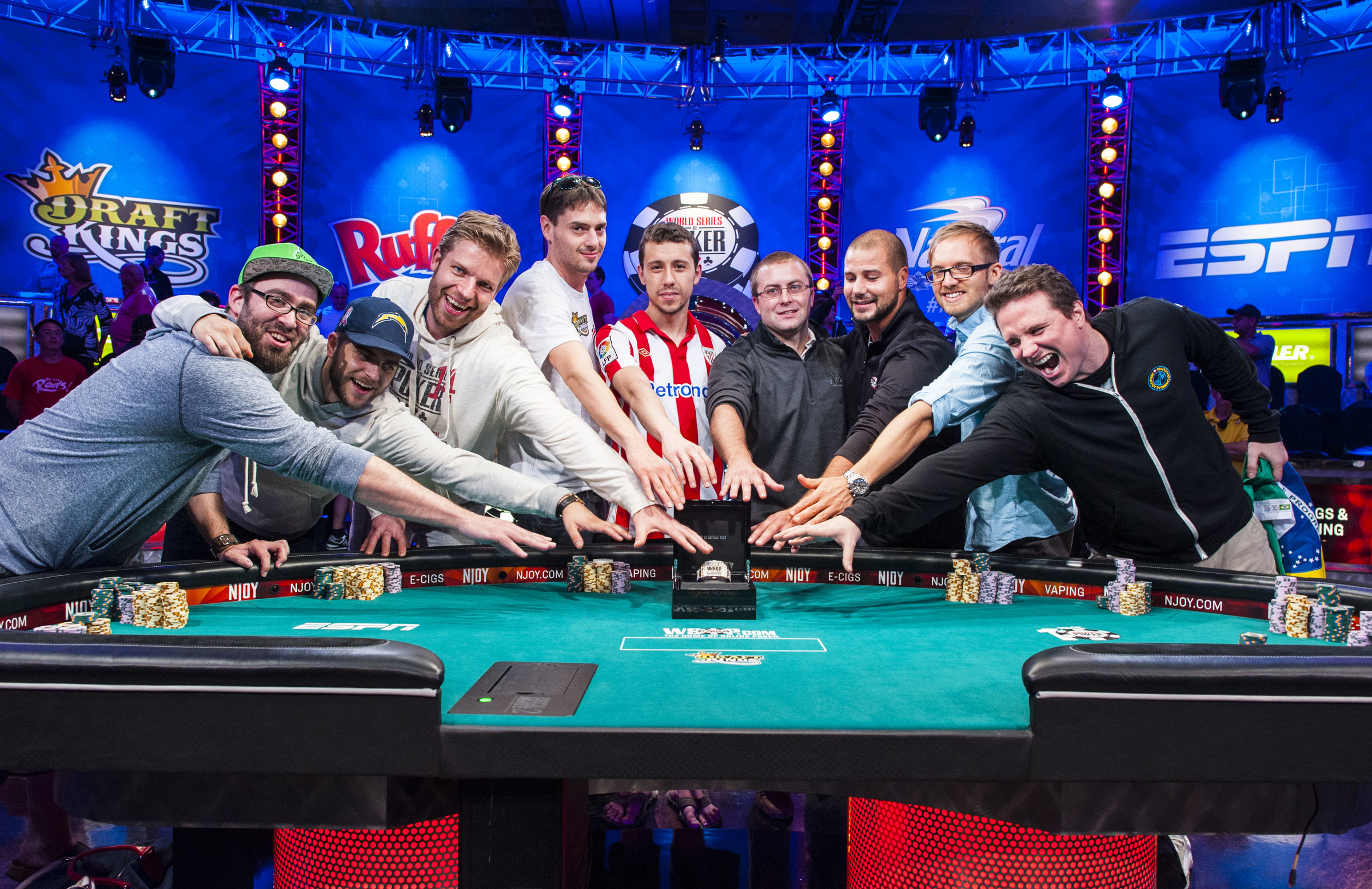Bovada poker deposit bonus