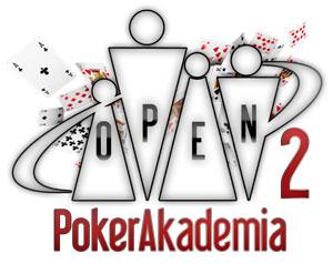 buy online casino online casino erstellen