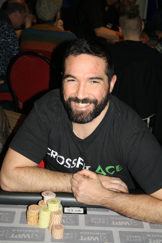 Pokerakademia