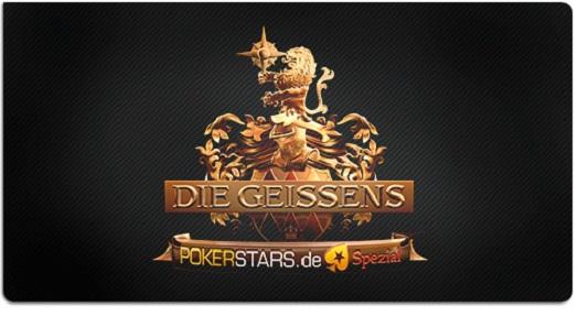 robert geiss casino gewinn