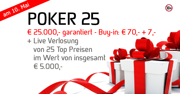 win2day poker forum