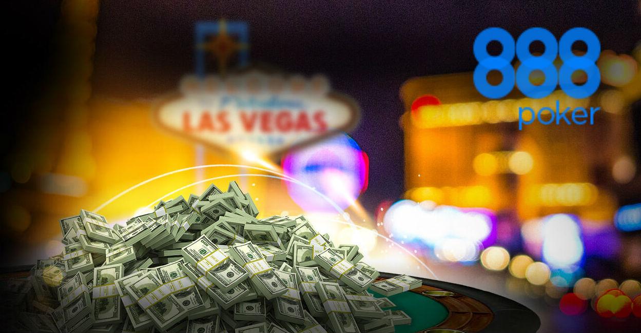 888 casino passwort vergessen