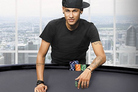 Casino online canada players for real money