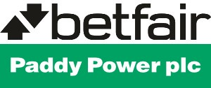 Paddy Power Betfair will in Australien investieren