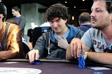 poker ohne anmelden