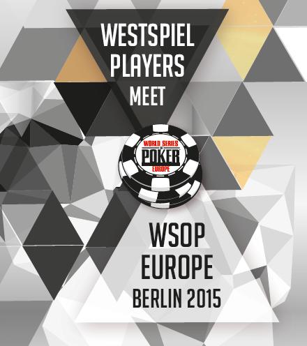 westspiel_wsop_logo