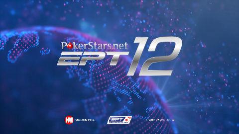 pokerfirma com