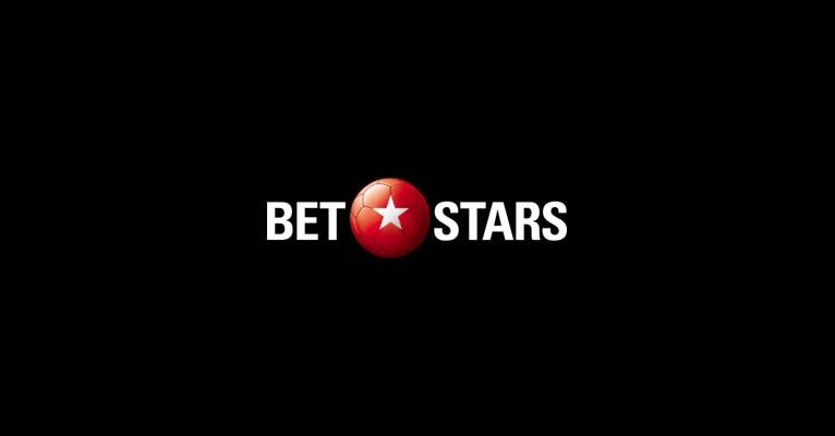 online casino erstellen live casino deutschland
