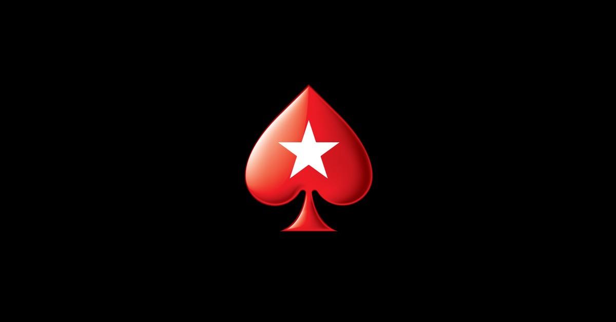 online casino schweiz online casino erstellen