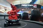 PokerStars LIVE: Macau Millions 2018 im April