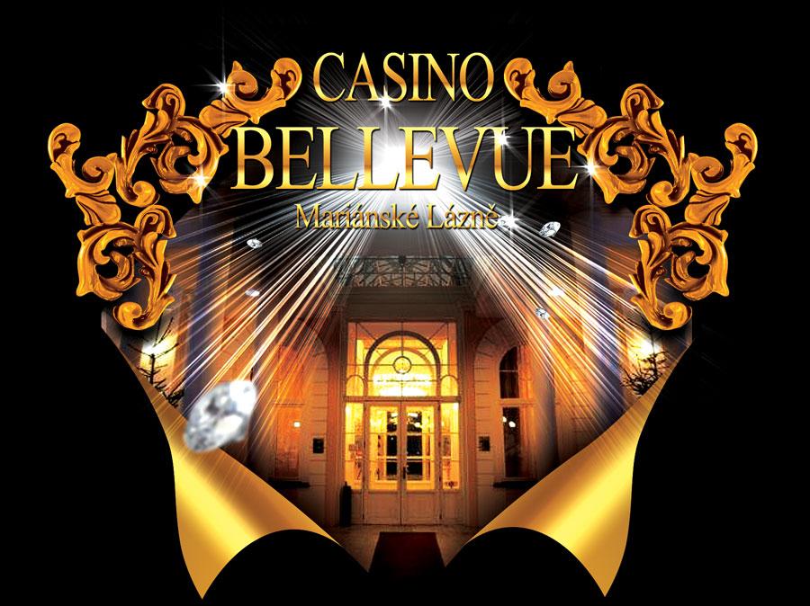 im casino pokern