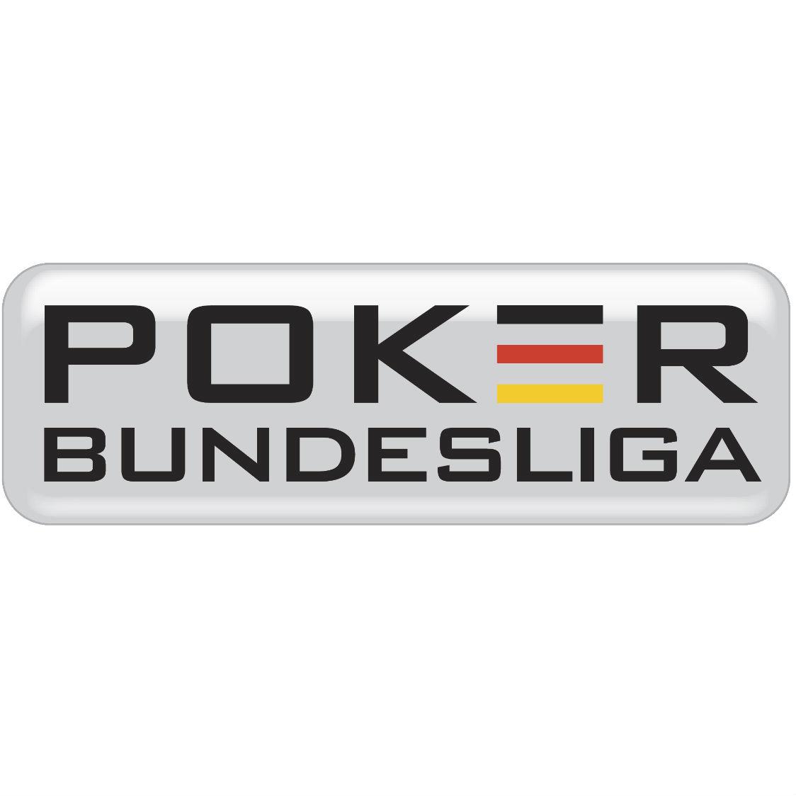 Pokerbundesliga