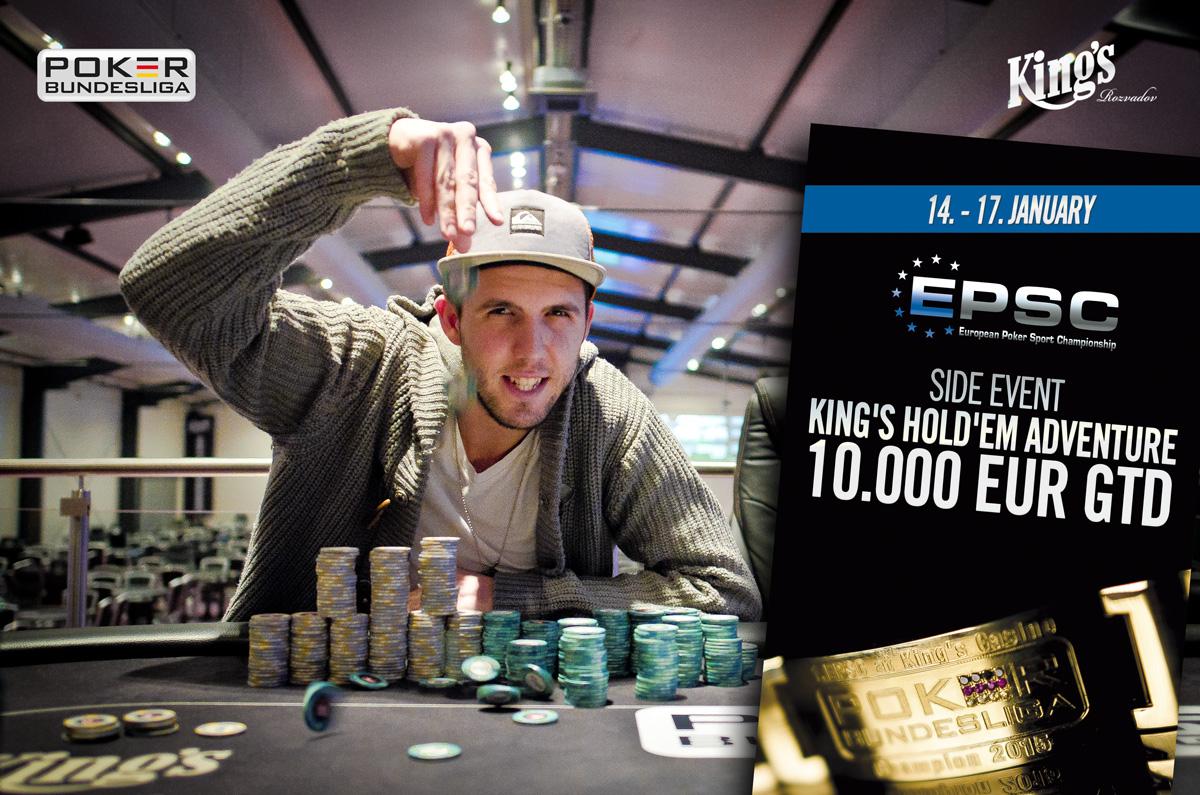 Pokerstars casino heads up holdem