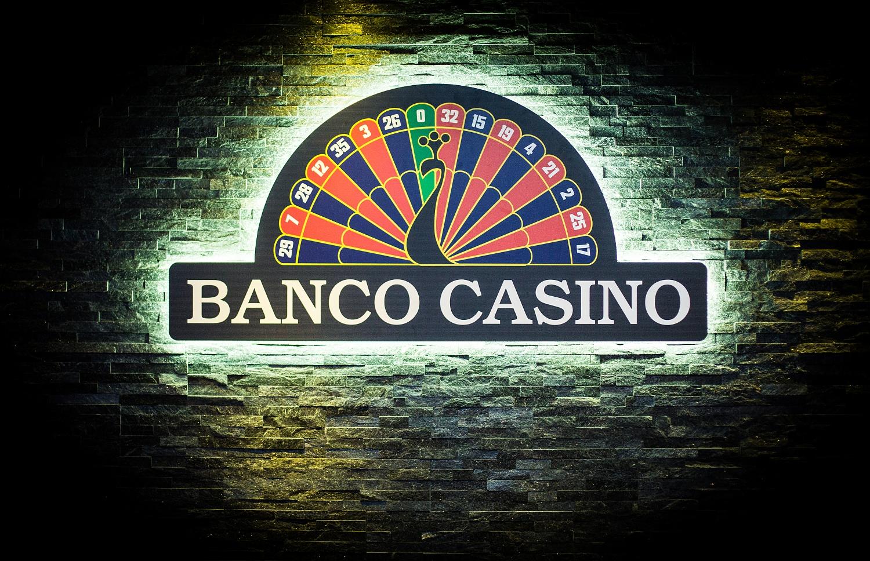 casino classic einloggen