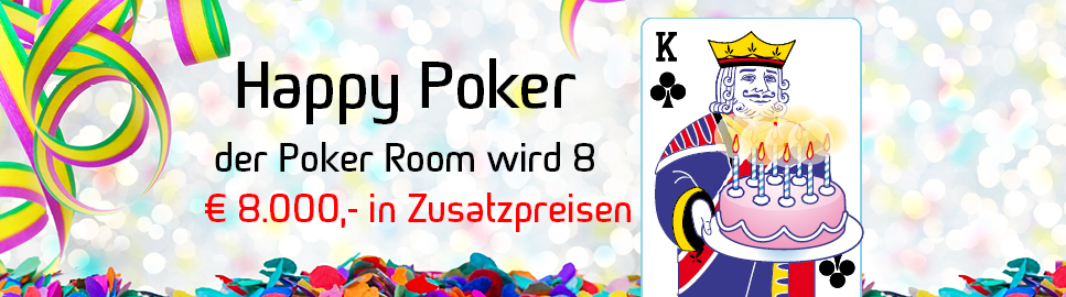win2day poker forum