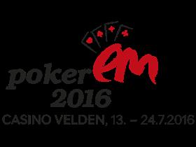 how to win online casino online casino erstellen