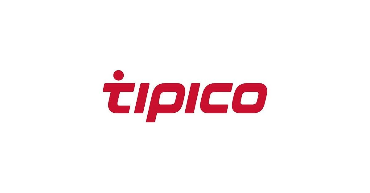 Tipico Gründer