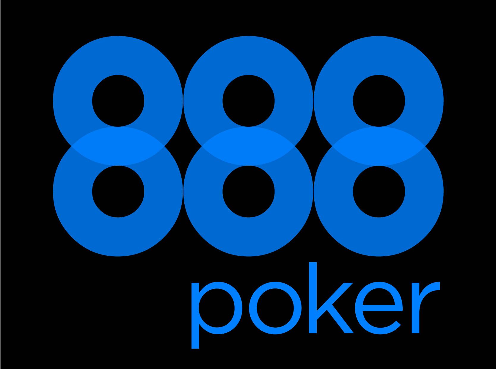 888 casino konto schließen