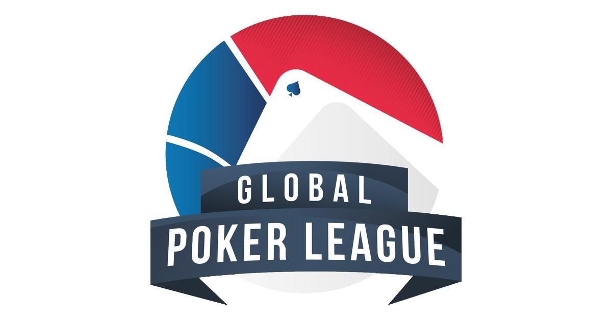 berlin poker