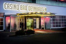 B.O. Classic in Bad Oeynhausen