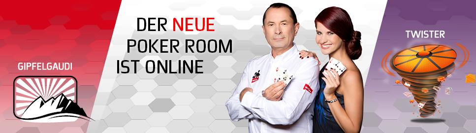 online casino erstellen amerikan poker 2