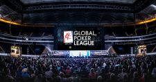 global-poker-league-1024x535