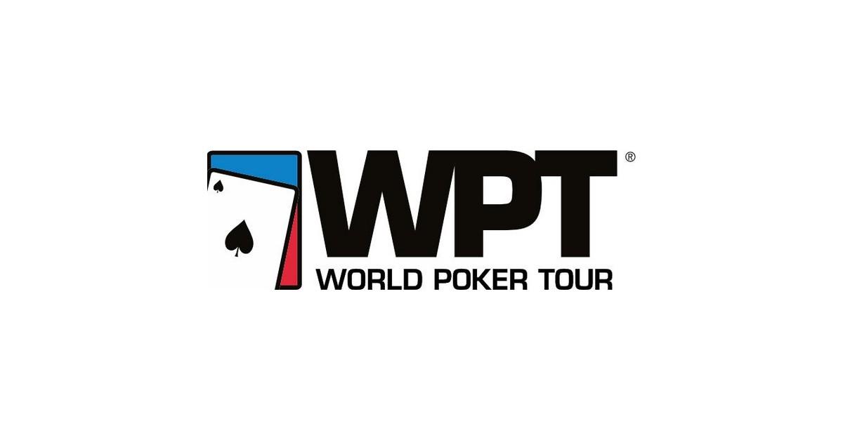 www.pokerfirma.com
