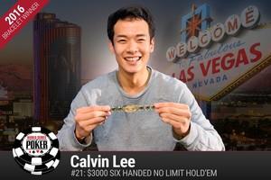 Calvin Lee-thumb-winner-photo