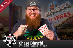 Chase Bianchi-thumb-winner-photo