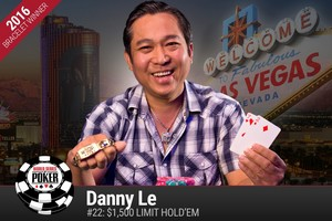 Danny Le-thumb-winner-photo
