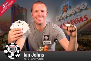 Ian-Johns-thumb-winner-photo