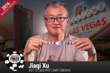 Jiaqi Xu-winner-photo